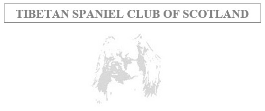 TSCoS Banner
